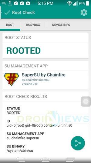 lg-g3-root-check
