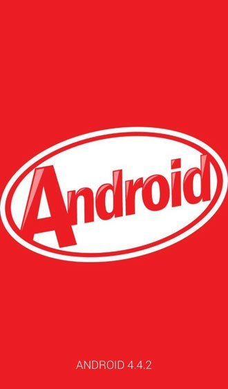 Android 4 4 2 KitKat Firmware for Galaxy Tab 3 7 0 SM-T210