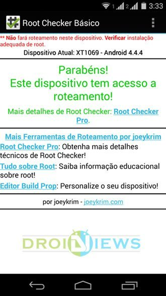 Root-Moto-G-2014-rootcheck