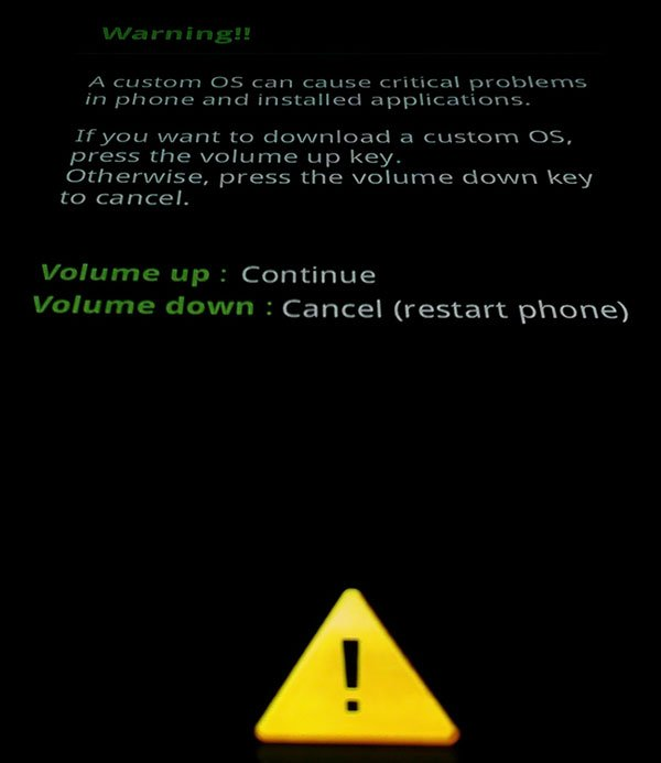 download-mode-samsung-2