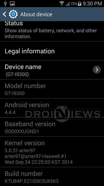 galaxy-s3-android-4.4.4-kk
