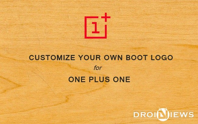 one-plus-one-boot-logo