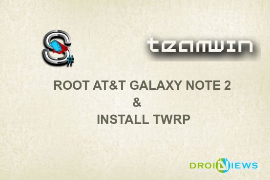 root-note-2-twrp