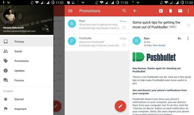 android-lollipop-gmail