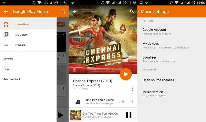 android-lollipop-google-music