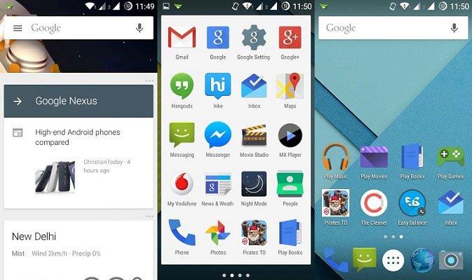 android-lollipop-google-now