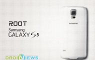 galaxy-s5-prime-root