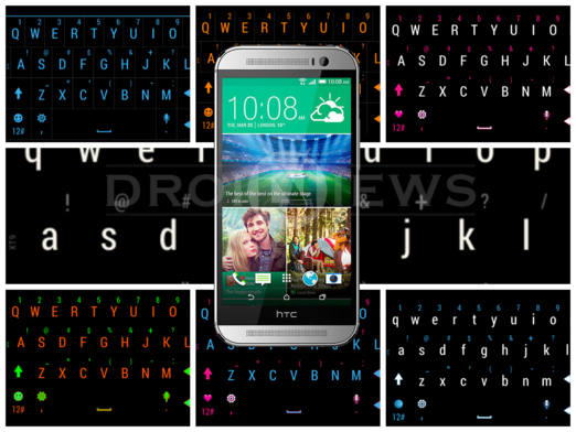 htc-m8-keyboards