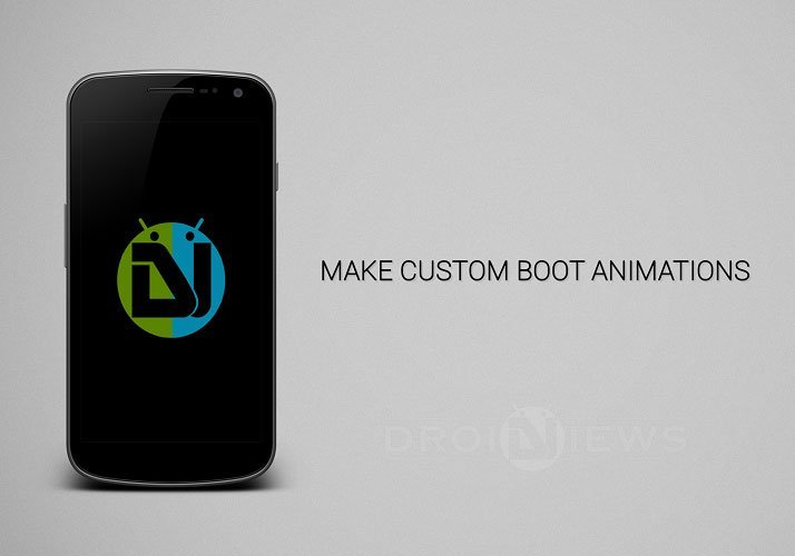 Android bot maker guide