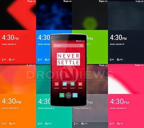 oneplus-one-lockscreen-theme-mod