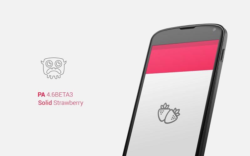 Best Custom ROMs for OnePlus One