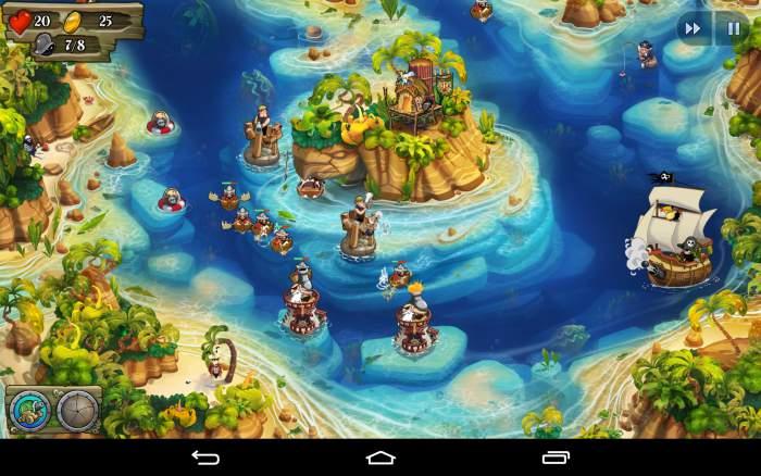 pirate-legends-game