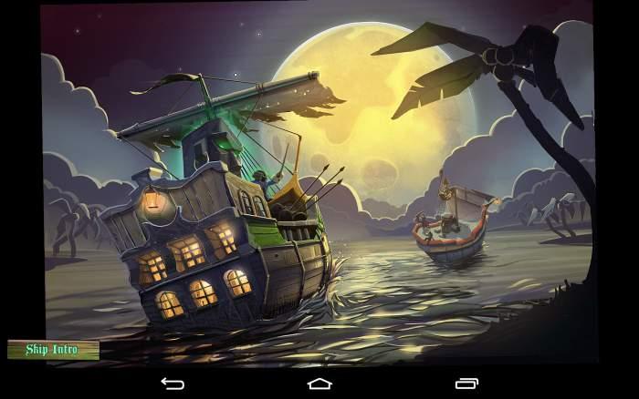 pirate-legends-story