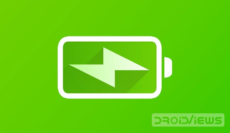 calibrate battery on android