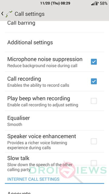 Call-Recording-on-Xperia-Z2