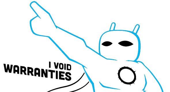 Cyanogenmod_I_Void_Waranties
