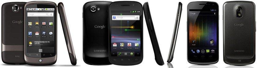 Galaxy-Nexus-Line-1