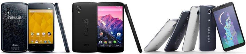 Google-Nexus-Line-2