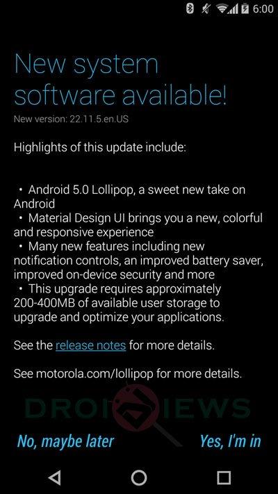Moto-X-2014-Android-5-OTA