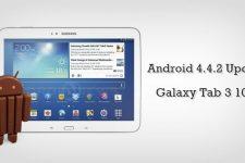 galaxy tab 3 7.0 sm-t210r stock firmware