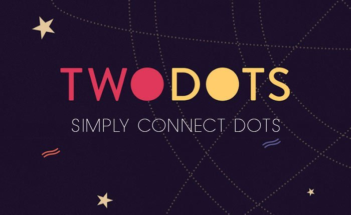 two-dots-game-android