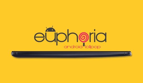 Euphoria-OS-for-Nexus-6