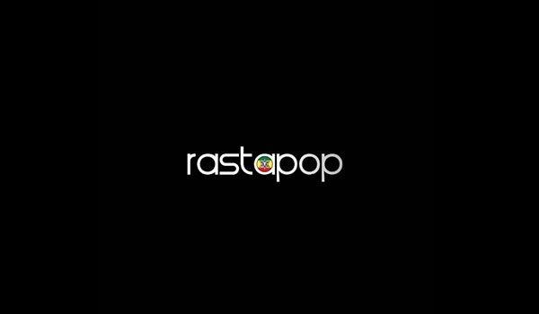 Rastapop-for-Nexus-6