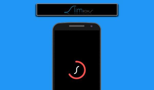 SlimLP ROM for Nexus 6