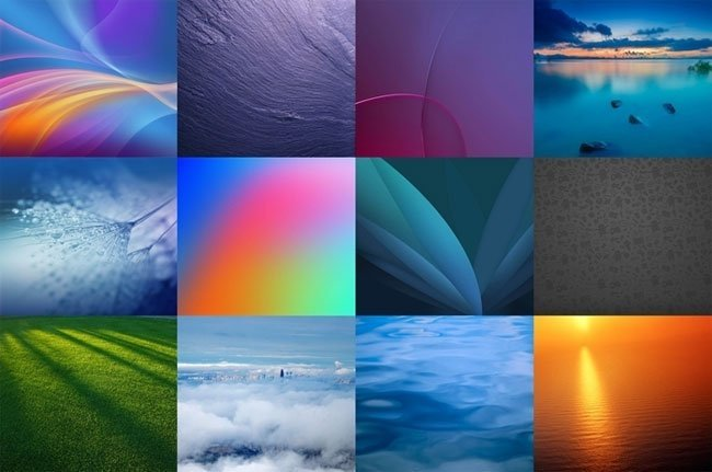 Huawei-Honor-Play-4X-wallpapers