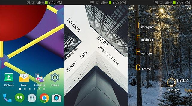 Launcher-Lab-App-1