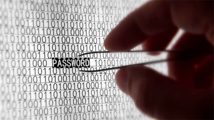 Password Creator for Android