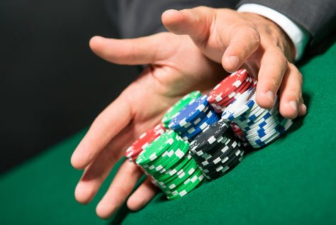 crowns-casino