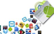 Get Paid Android Apps for Free