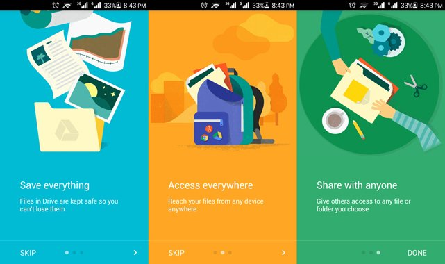 Google-Drive---App-1