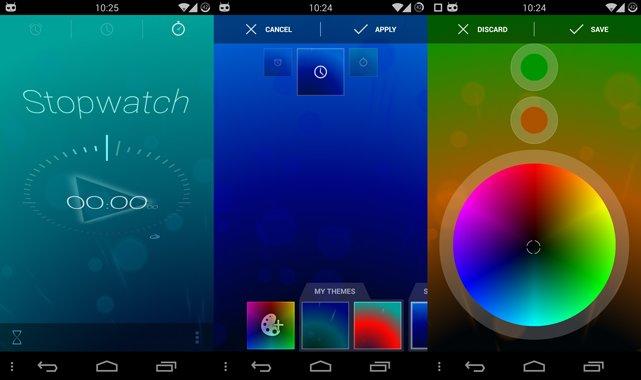 Timely-App-2