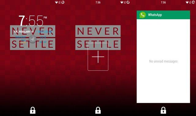 WhatsApp-Lockscreen-Widget-App-1
