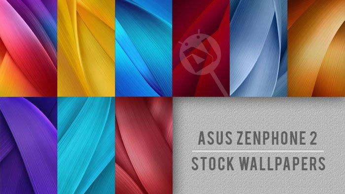Download Asus Zenfone 2 Stock Wallpapers Full Hd
