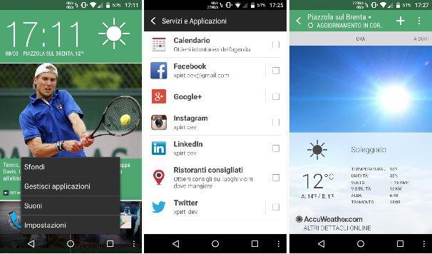 HTC-BlinkFeed-Launcher-Sense-6