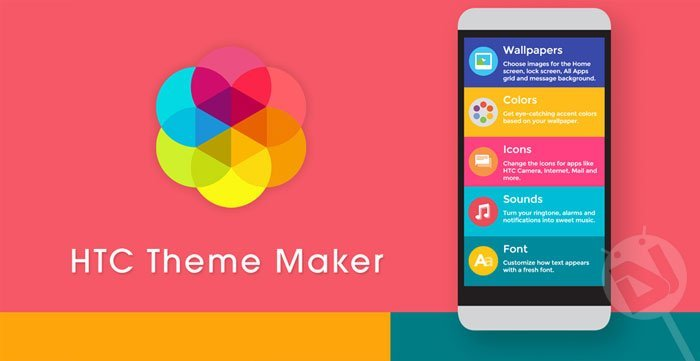 Miui theme editor pro apk full version | Lyric Notepad 1 68