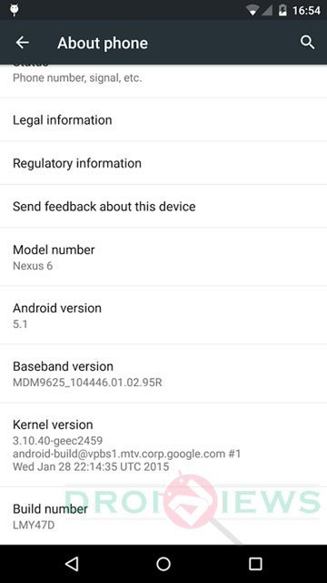 Nexus-6-Android-5.1-Lollipop