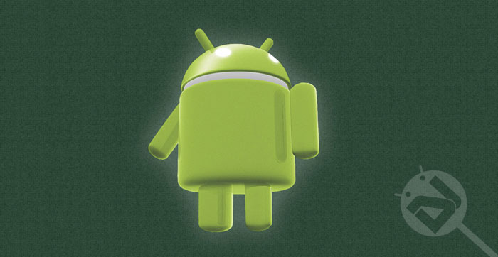 Pros-and-Cons-of-Android