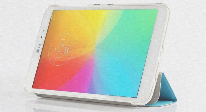 Root LG G Pad 7 0 V400 (WiFi) / V410 (LTE) and Install TWRP Recovery