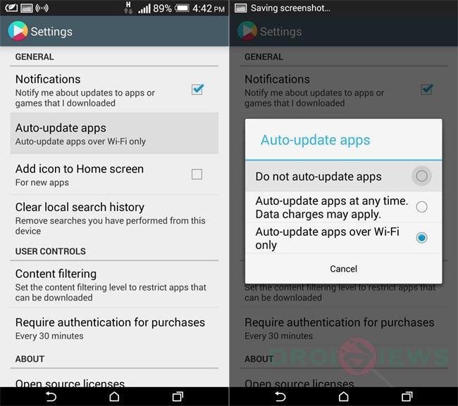 auto-app-update-google-play