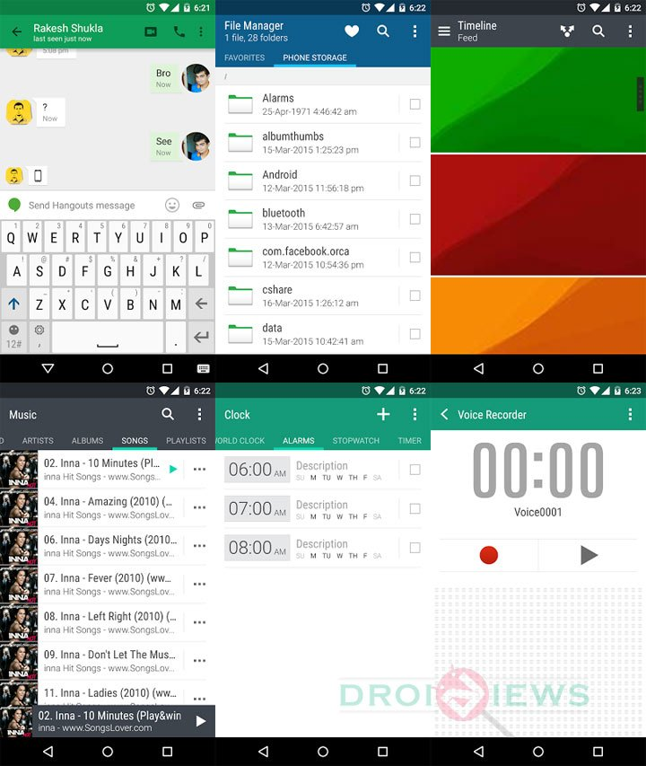 htc-one-m9-ported-apps