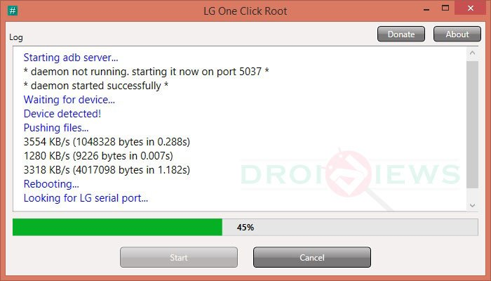 lg-one-click-root-tool