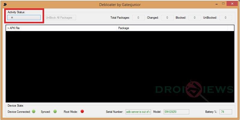 Debloater-Galaxy-S6-and-S6-Edge-1