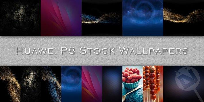 Huawei-P8-Stock-Wallpapers