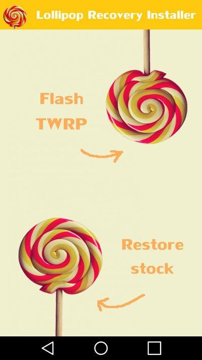 TWRP-Sprint-LG-G3-LS990-Lollipop