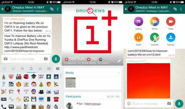 WhatsApp-Material-Design-Screenshot---3