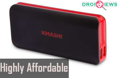 Hghly-Affordable-power-bank---Banner